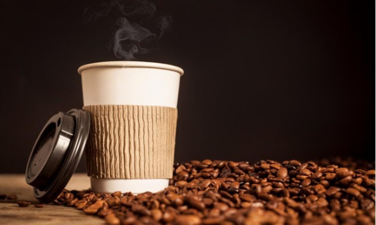 αλλεργία στην καφεΐνη
