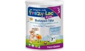 frezyderm-frezylac-pure-3