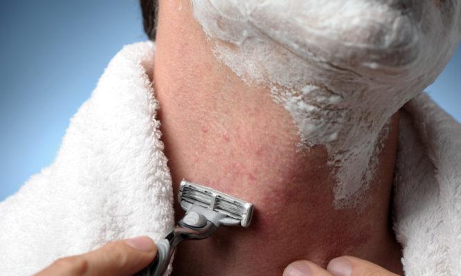 ζεστό ξύρισμα μουνί καλύτερο πρωκτικό σεξ vedio