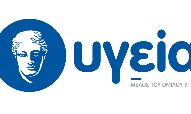 logo-ygeia-gr-web