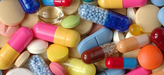 pharma_MediaMath