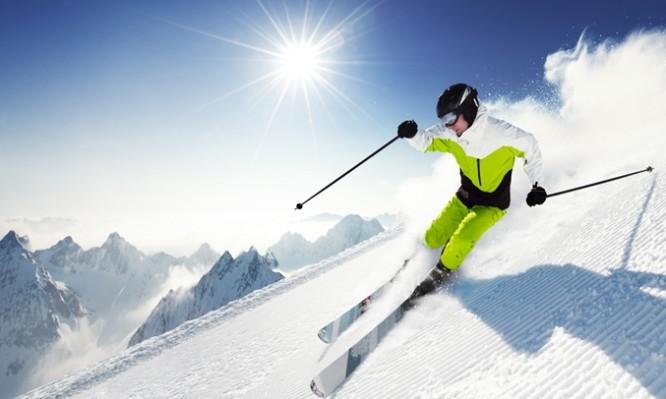 ski_time