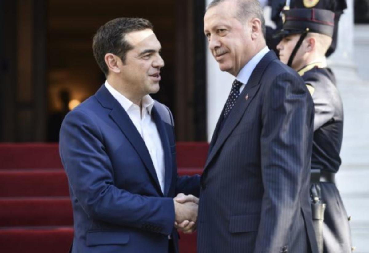 tsipras entogan