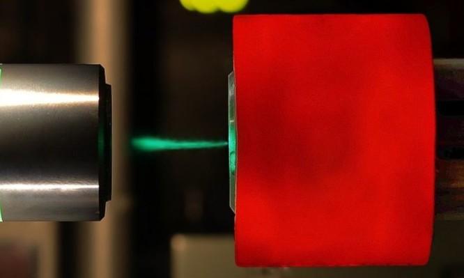 μεταλλικό υδρογόνο