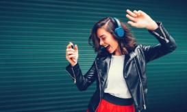 Παγκόσμια Ημέρα Ακοής
