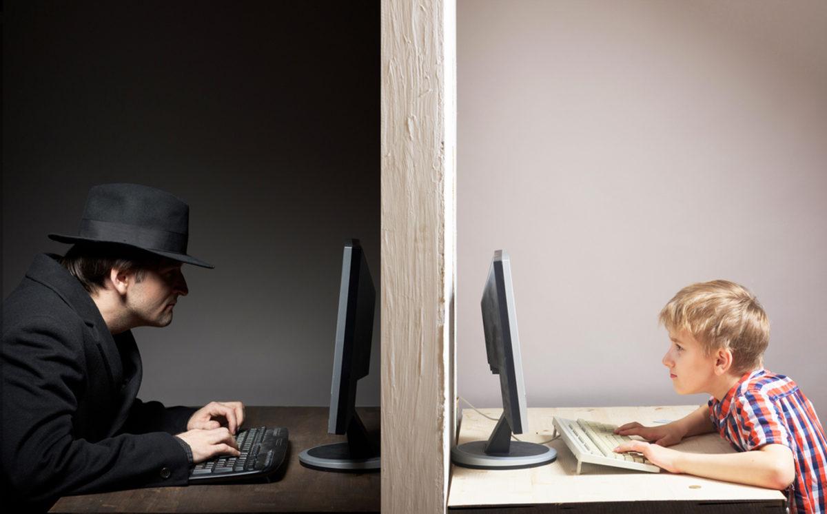 διαδικτυακές ιστοσελίδες γνωριμιών στην Ινδία δωρεάν