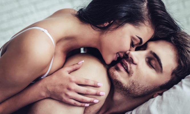 καλύτερη dating ιστοσελίδα UK