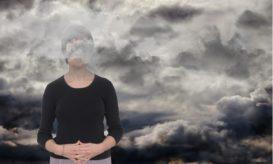 Εποχιακή Συναισθηματική Διαταραχή