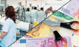 προυπολογισμος-υγεια-650x399