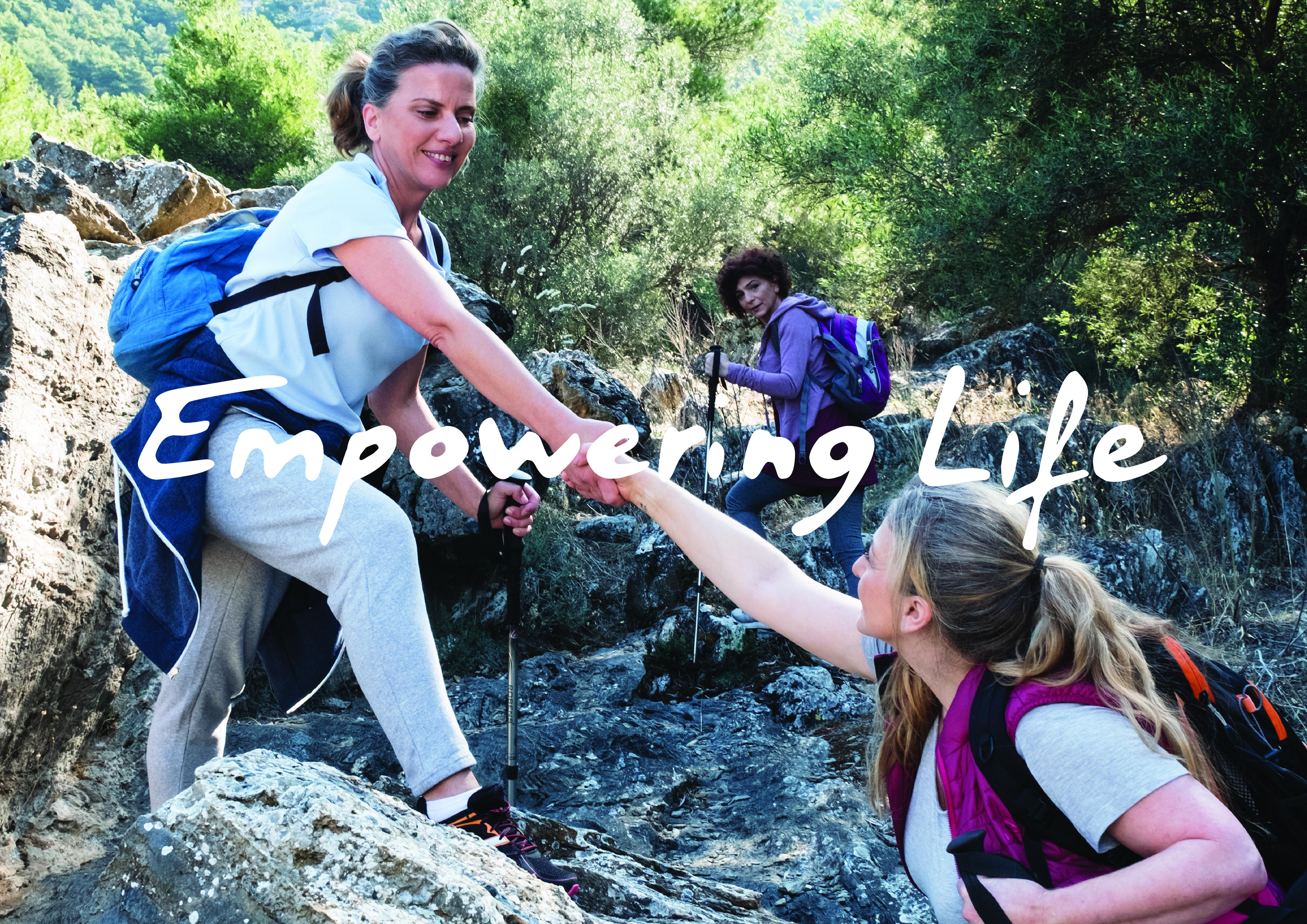 EMPOWERING LIFE-06