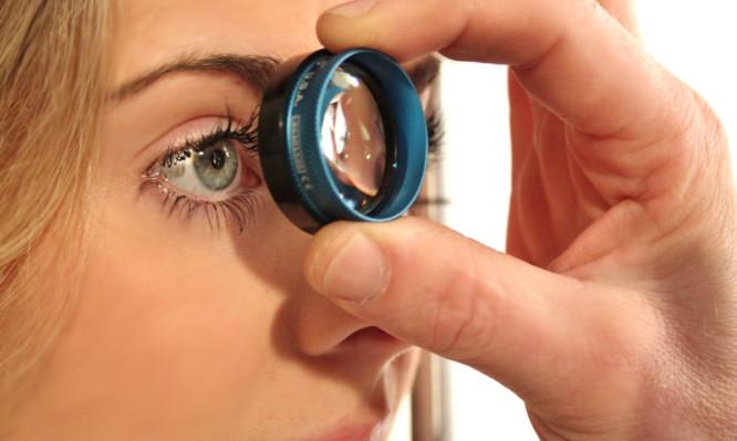 optiki-neyritida