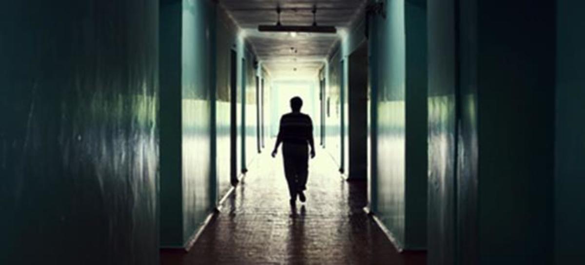 psychospital17-660