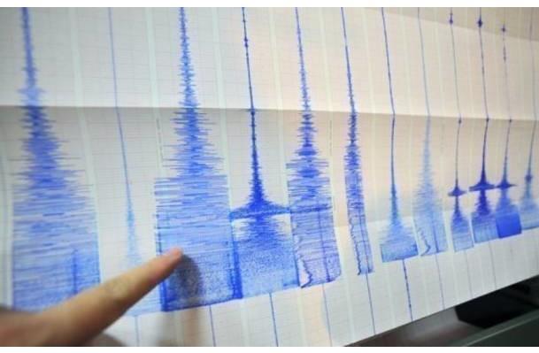 seismografos-1
