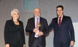 _Βράβευση GENESIS_Growth Awards