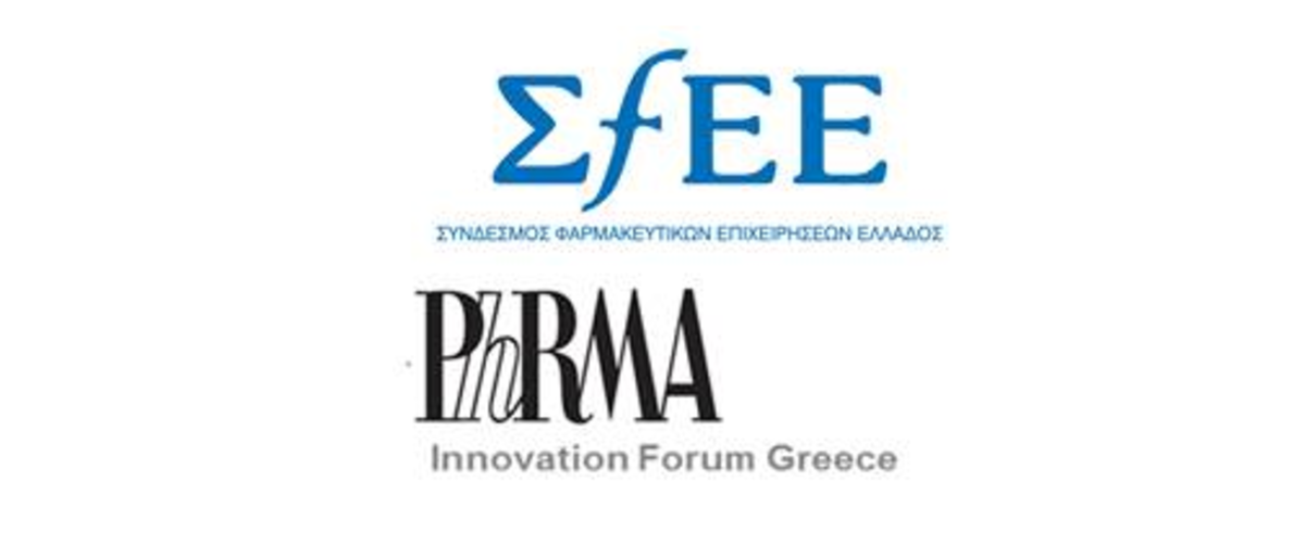 SFEE AND FORUM