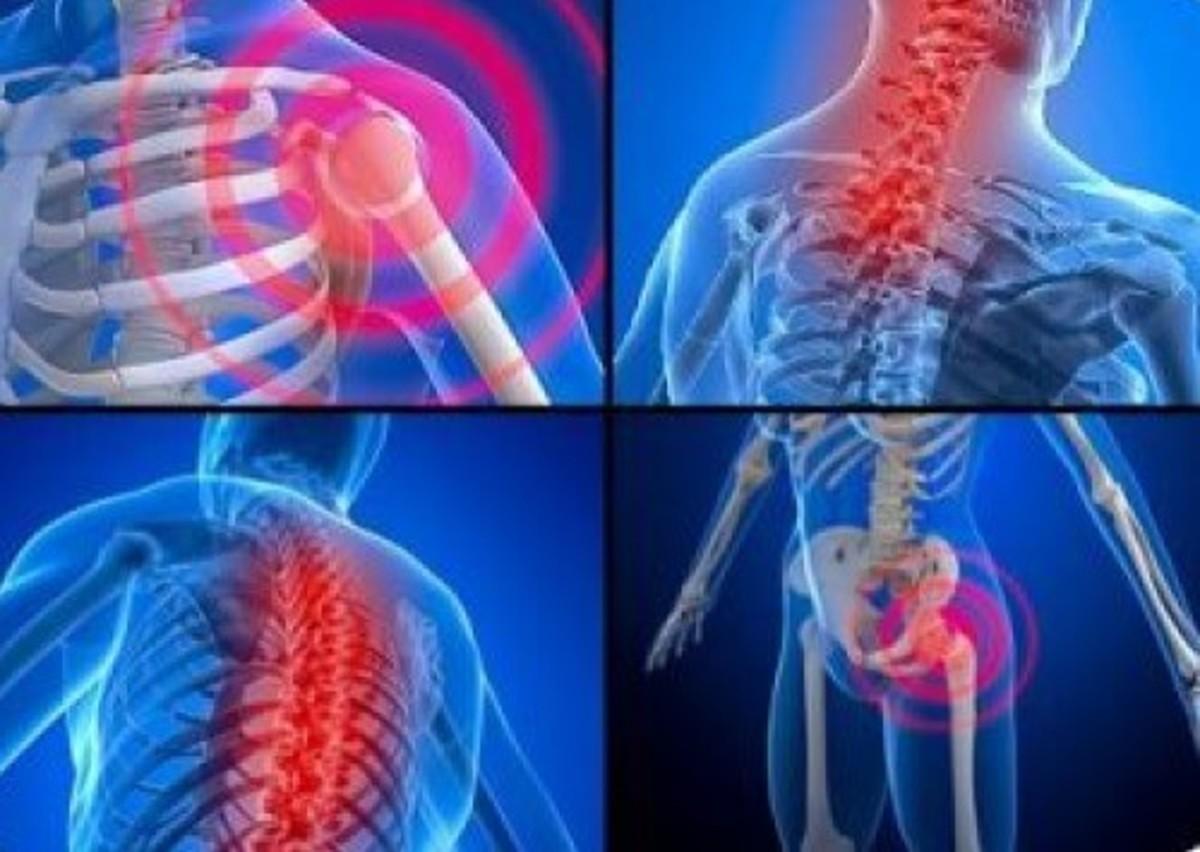 body-pain