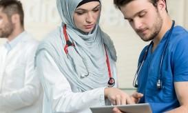 doctor_saudi_arabia-630x384