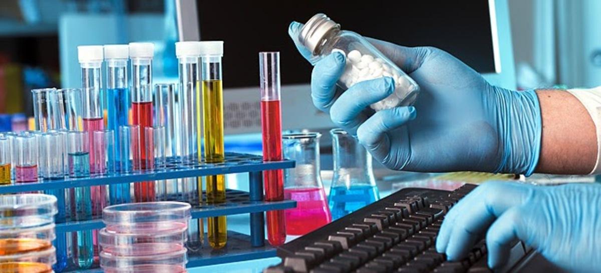 farmaka bioomoeidi