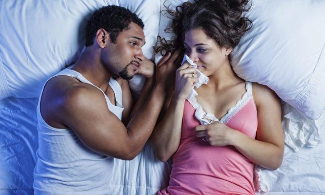 Συμβουλές σεξ για πίπες έγκυες πορνό μαύρες εικόνες