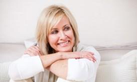 πρόωρη εμμηνόπαυση