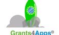 Grants4Apps_980x620_02-640x428