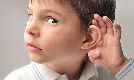 child_ear_660
