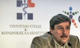 xanthos_ypourgos_ygeias_0