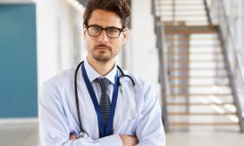 νεοι γιατροι