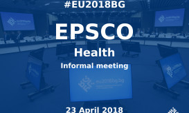 EPSCO_Health_EN