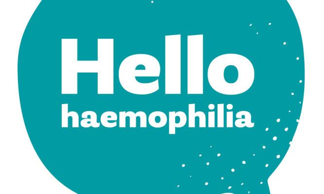 _Hello_haemophilia_logo