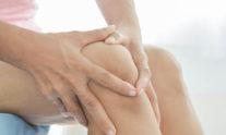 πόνος στις αρθρώσεις
