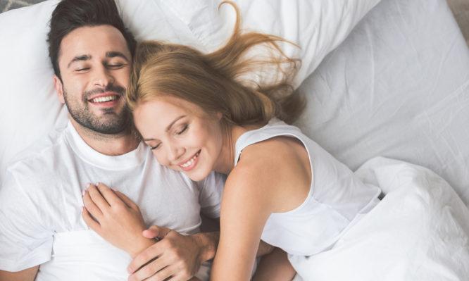 Δωρεάν πρωκτικό σεξ dating