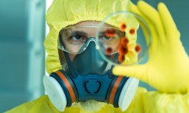 τυφοειδής πυρετός