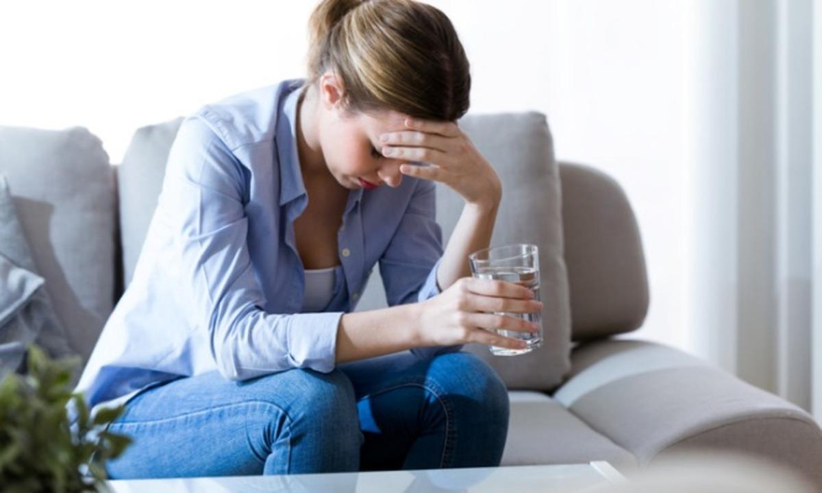 Νέο φάρμακο μειώνει στο μισό τις ημικρανίες!