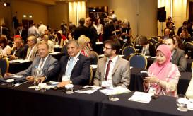 23-5-2018-IMTJ-Medical-travel-summit2