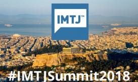 IMTJSummit2018_hashtag-745x495