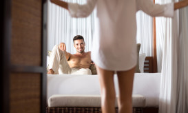 διάρκεια στο σεξ
