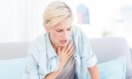 Παγκόσμια Ημέρα Πνευμονικής Υπέρτασης