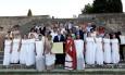 24-6-2018-teleti-orkos-ippokrati-kws3