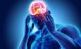 ενδοκρανιακή υπέρταση
