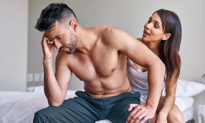 τεχνικές στο σεξ