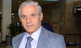 paulos-giannakopoulos