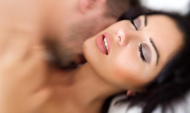 καυτό μαύρο ερασιτεχνικό σεξ