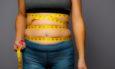 λίπος στην κοιλιά