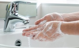 washing-hands-picture-id467706864