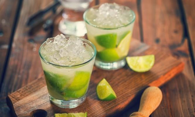 νοθευμένα ποτά