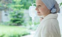 καρκίνος του μαστού