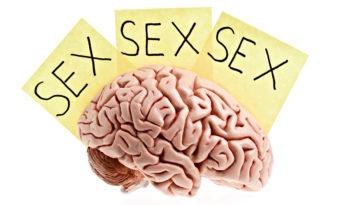 εθισμός στο σεξ