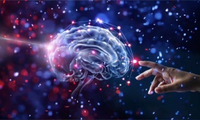 Υαλοποίηση εγκεφάλου