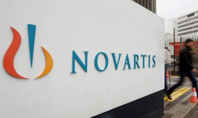 Novartis Hellas